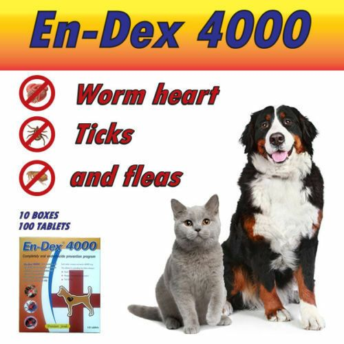 1 Box Pet Tablet Pill Remove Prevent Ticks And Fleas For Small Dogs Cats Ad Affiliate Pill Remove Tablet Fleas Flea Control For Cats Small Dogs