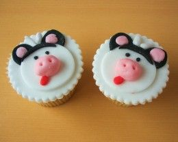 i am going to make these for my best friends birthday