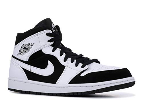 Retro 1 Basketball Shoe