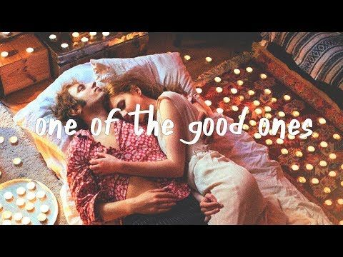 Kayden - One Of The Good Ones (Lyric Video) - YouTube in