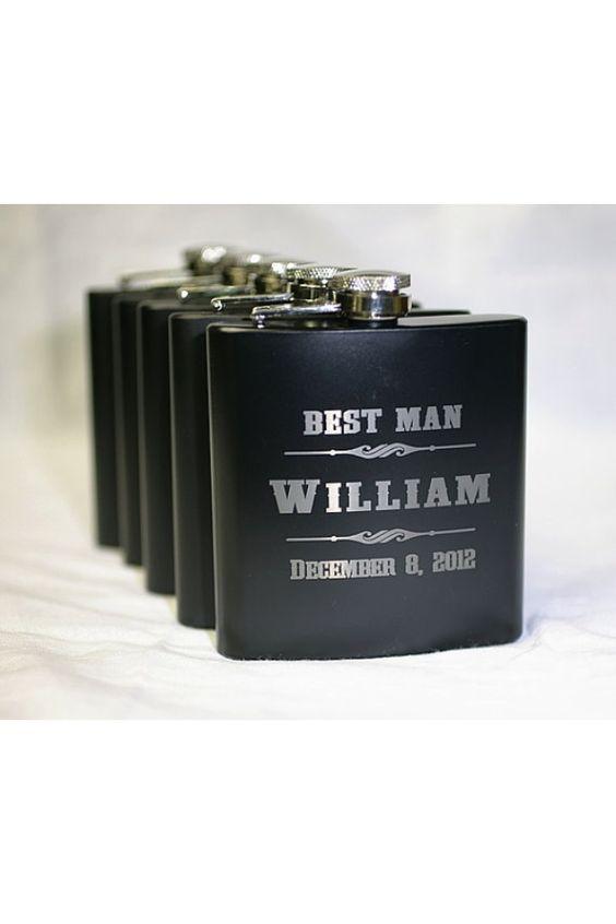 Great Wedding Gifts For Groomsmen : 50+ gift Ideas for the best man & groomsmen my dream... Pinterest ...