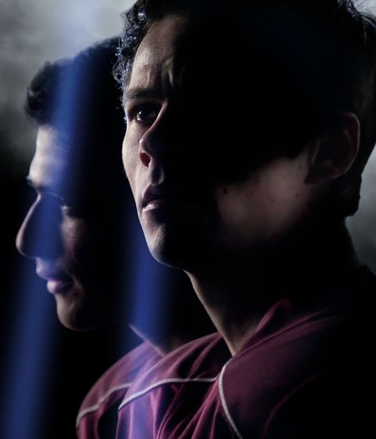"""'Teen Wolf' season 6 will be series' end; Stiles' real name will be revealed- """"There is a crucial moment in this season where it is revealed. I told someone a couple of years ago what his name was and they forgot because it's very hard to write down, a lot of consonants,"""" the showrunner hinted."""