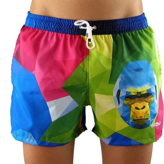 "W2M ""MONKEY"" #w2m #monkey #summer2016 #miami #welcomesummer #sun #verano2016 #dimelomami"