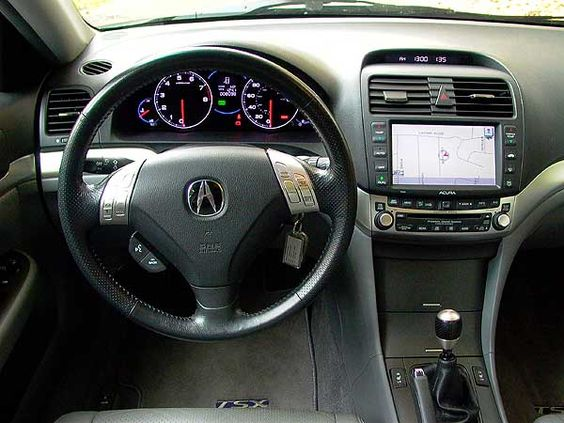 acura tsx 2015 interior. acura tsx 2005 interior car pinterest tsx magazine and cars 2015