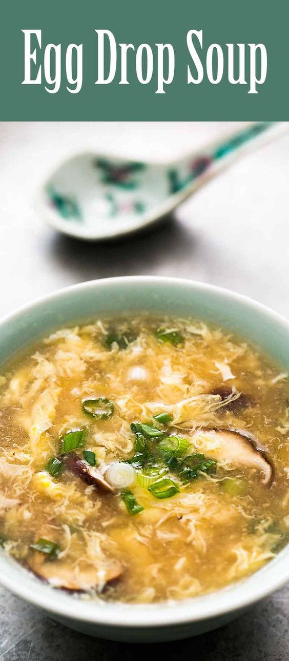 explore chinese egg soup chinese recipes soup and more