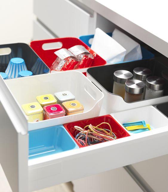Pantry Keuken Ikea : Maak je keuken helemaal af met onze producten! #IKEA #keuken