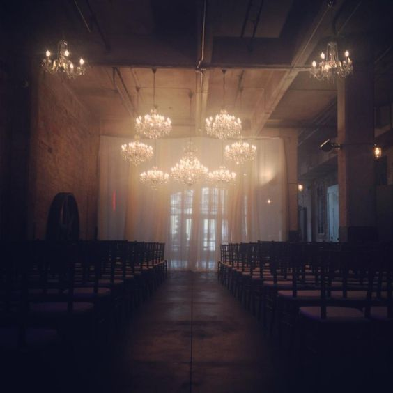 dear god, this is the most spectacular venue! www.ariampls.com