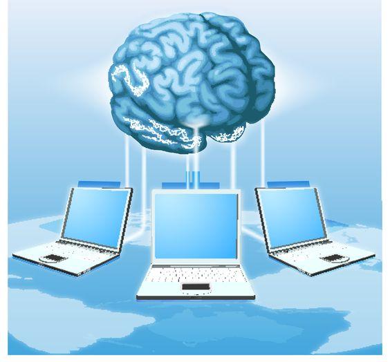Help de ontwikkeling van de kinderen verder. Samen ICT-beleid maken? | Juf Maike