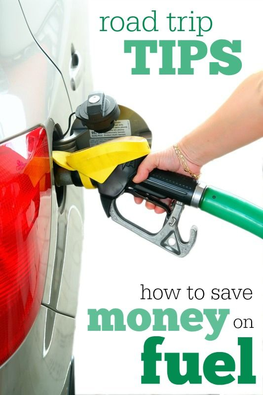 Cheap Petrol & Diesel