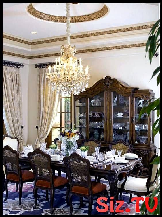 Modern Victorian Dining Room Ideas With Images Dining Room