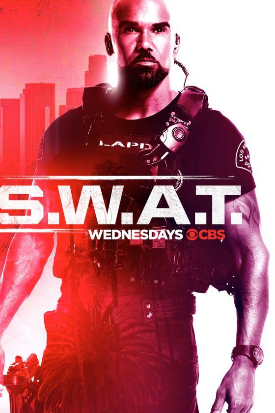 Sueboohs Cornerblogs Swat Season 2 Full Season Recap Swat Seasons Movies To Watch