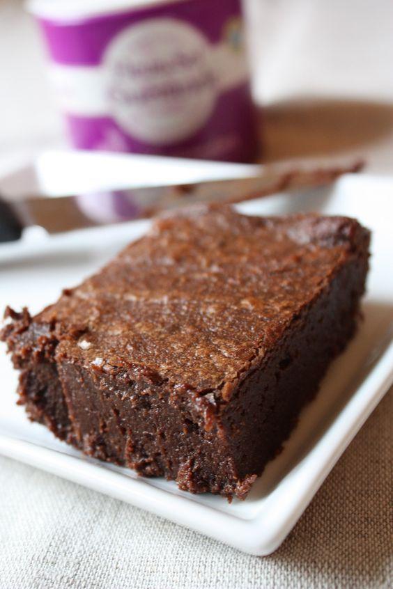 fondant au chocolat parfait : blog de Cuisine en scène