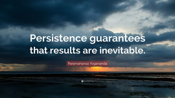 Persistence Quotes (28 wallpapers) - Quotefancy