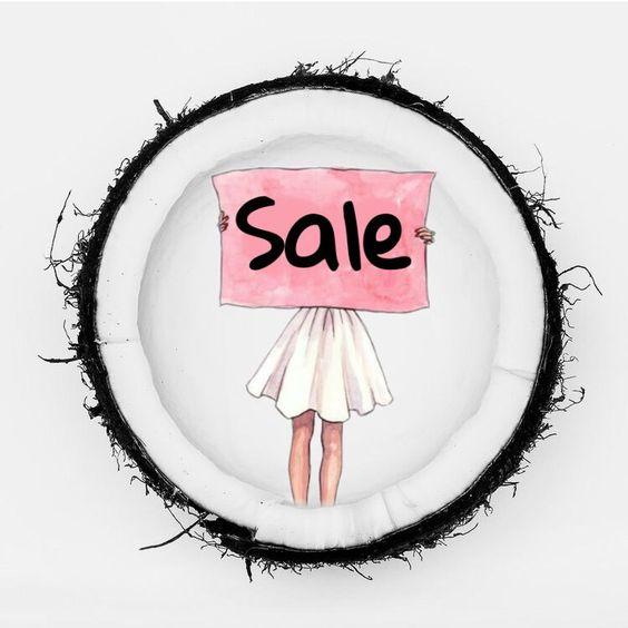 #sale #supersale #скидка #дешевыйтовар #women #girl #blackfriday #stories