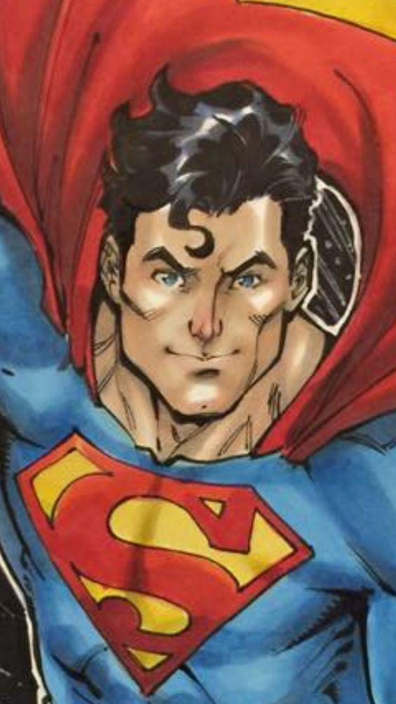 Arte original creado por el maestro Todd Nauck para Clásico en la Mole Comic con 2015!!!