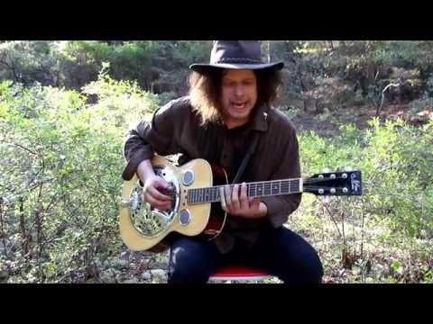 Dust My Broom Slide Guitar Delta Blues Edward Phillips In 2020 Slide Guitar Delta Blues Blues
