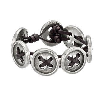 Kit de viaje bracelet by UNO desoon!!