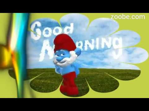 Bildergebnis für Guten Abend Gute Nacht Lied Youtube