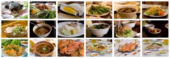 vietnam_food.jpg (1600×563)