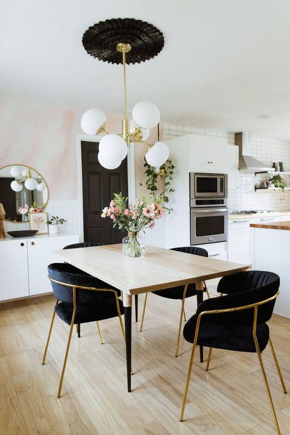 20 Bright Home Decor That Make Your Flat Look Great interiors homedecor interiordesign homedecortips