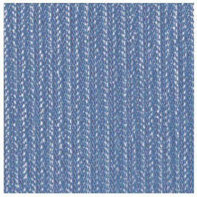"Kittrich #05F-127504-06 12""x5' Grip Blue Liner by Kittrich. $5.40. 12' x 5'. Country Blue,. Magic Cover,. Liner.. Grip Non-Adhesive,. 12"" x 5', Magic Cover, Grip Non-Adhesive, Country Blue, Liner."