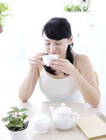 Hypothyroidism Symptoms, Diet and Natural Treatment - https://topnaturalremedies.net/natural-treatment/hypothyroidism-symptoms-diet-and-natural-treatment/