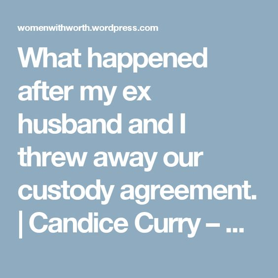 Candice Curry