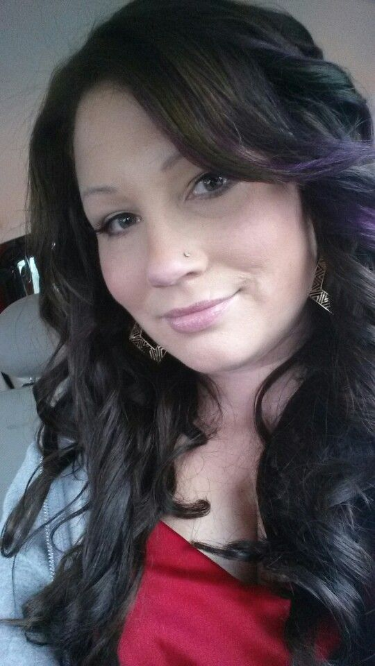 Hair n makeup by me
