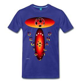 T-Shirt-Kollektion ORIGINAL PAUKNER GRNA 2016 bei uns www.partitur-kunst.com oder bei unser Partner auf Spreadshirt http://762937.spreadshirt.de/original-paukner-grna-maenner-2014-C303079