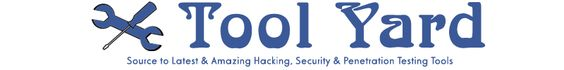 HULK - The Web Server DoS Tool. Tools Yard Hacking Tools archive by The Hacker News. Get hacking tools, network tools, gmail hacking tools, ethical hacking, vulnerability assessment, penetration testing, email hacking, password hacking, reverse engineering, denial of service, wifi hacker