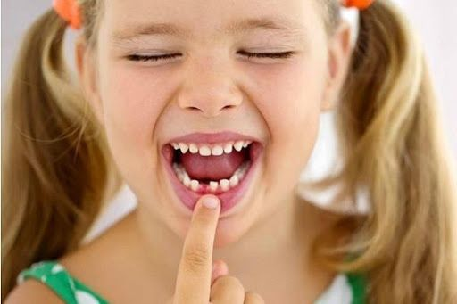 نادي العرب On Twitter Dental Kids Pediatric Dentistry Dentistry