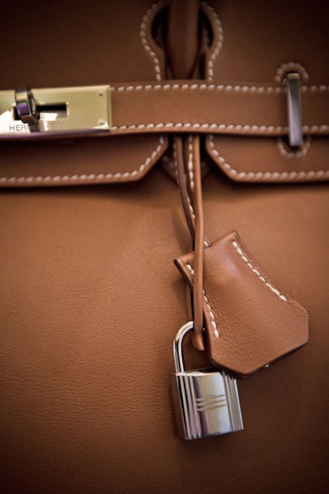where to buy a birkin bag online - Hermes bag close up of lock detail. | Hermes Birkin Handbags ...