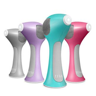 Laser Hair Removal Reviews: Tria Laser 4X Ratings & Recommendations