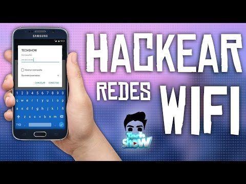 Repetidor Wifi Wifi Repeater Como Descifrar Claves Wifi Claves Wifi Trucos Para Celulares