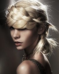 Google Image Result for http://your-hairstyles.com/wp-content/uploads/2009/05/impletit.jpg