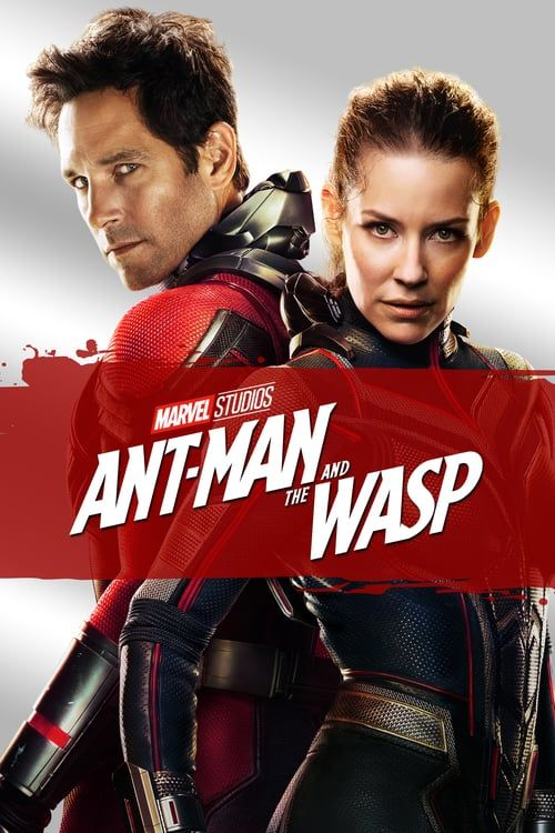 Regarder Ant Man And The Wasp Complet In Francais Free Telechargement Hd Films Complets Film Film Complet En Francais