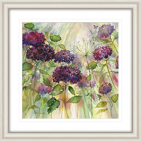 Pinterest the world s catalog of ideas for Where to buy framed art