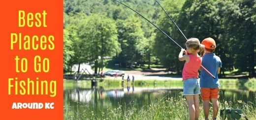 Best Places To Go Fishing Near Me Going Fishing Best Places To