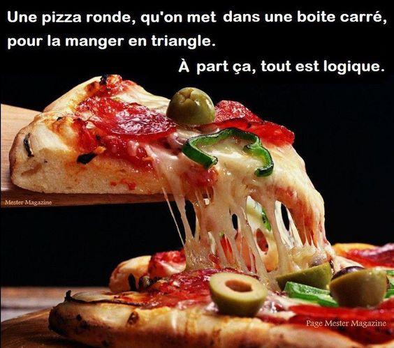 Humour humour pinterest pizza r gime m diterran en for Proverbe cuisine humour