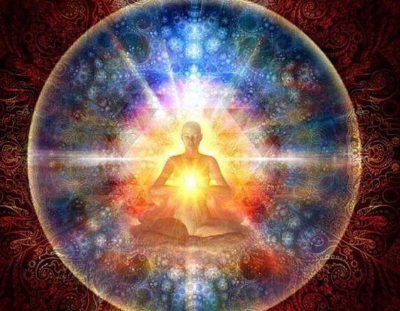 روزه واقعی گرسنگی دادن به ذهن است و نه به بدن.مهر-بابا@yoga_tour9215#مدیتیشن #تور_یوگا #تور_ریشیکش #یوگا_هند #هند #ریشیکش #تمرکز #آرامش #یوگا #مهر_بابا
