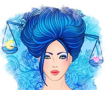 صفات امرأة برج الميزان في الحب زوجة مثالية تتفهم شريك حياتها Disney Characters Disney Princess Character
