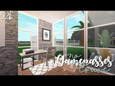 Top Ten Floo Y Wong Artist 3k Bloxburg House No Gamepass