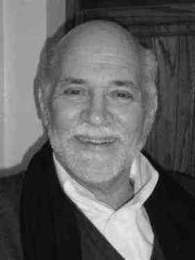 Ron Kovic quotes quotations and aphorisms from OpenQuotes #quotes #quotations #aphorisms #openquotes #citation