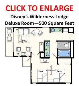 floor plans of walt disney world resort hotels pinterest photos amp videos aulani hawaii resort amp spa