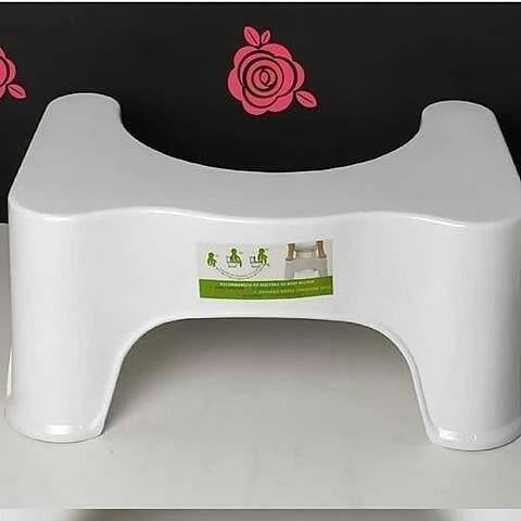 كرسي الحمام الصحي Dog Bowls Shopping Bowl