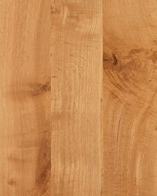 Wide Plank Rift Quarter Sawn White Oak Flooring