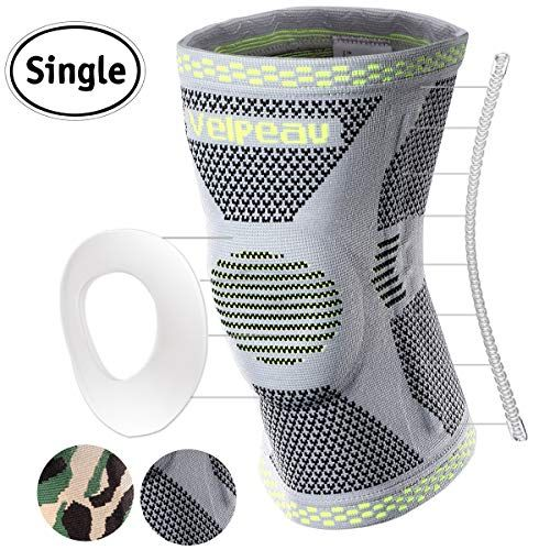 Looking For Gifts Inspiration For Elderly Velpeau Knee Brace