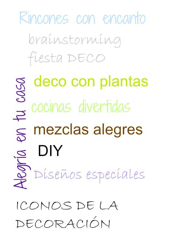 DIARIODECO3