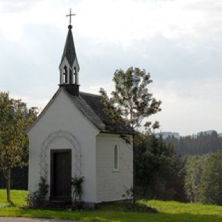 Country Church                                                       …