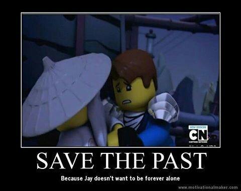 Ninjago Memes Quotes 2 0 54 Ninjago Memes Ninjago Lego Ninjago